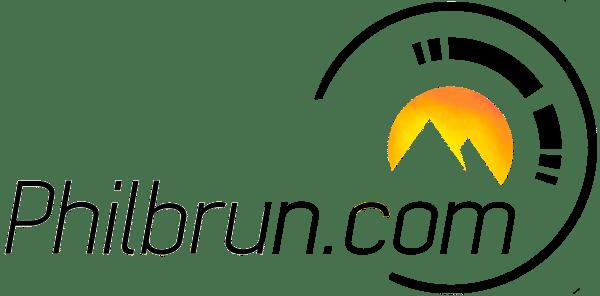 philbrun.com-logo
